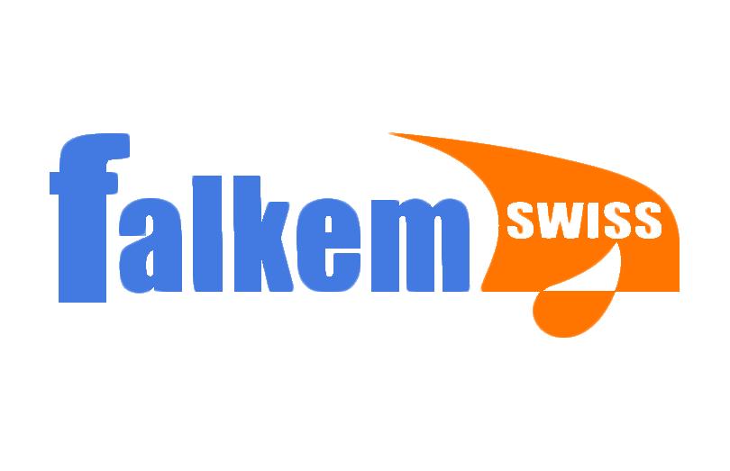 falkem_logo